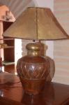 Lampade & Lampadari