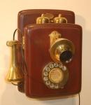 Telefoni Ottone