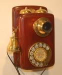 Telefono da Parete Mis.1